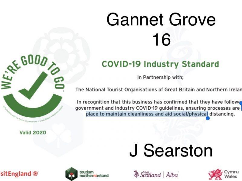 covid-g16